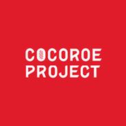 ココロエプロジェクト