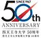 SINCE1967 50th ANNIVERSARY 四天王寺大学50周年 四天王寺大学短期大学部60周年