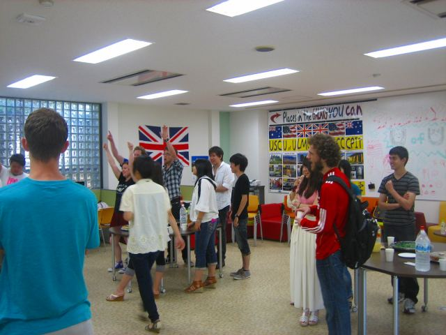 20130710 farewell party and ceremony001.jpg