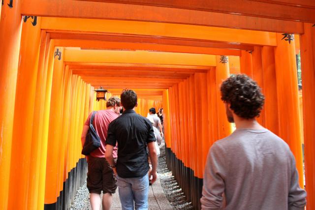 kyoto_1404.jpg