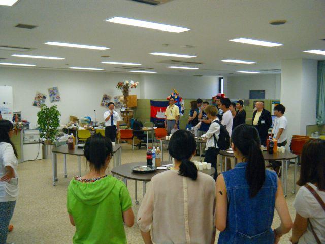 s-ZHEJIANG GONGSHANG University 003.jpg