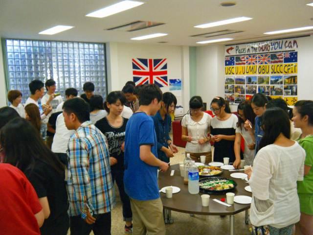 s-ZHEJIANG GONGSHANG University 012.jpg