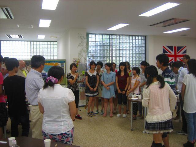 s-ZHEJIANG GONGSHANG University_kangei 01.jpg