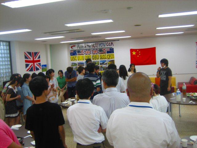s-ZHEJIANG GONGSHANG University_kangei 02.jpg