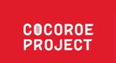cocoroe project