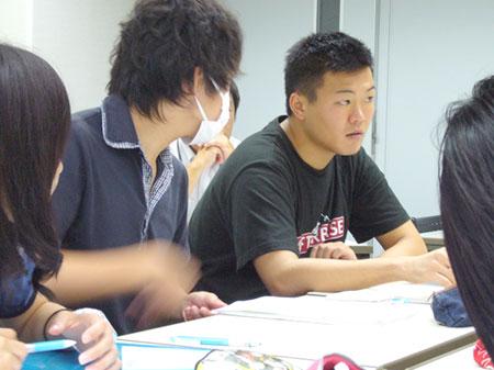 8月帰校日指導HP記事06