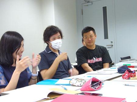 8月帰校日指導HP記事07