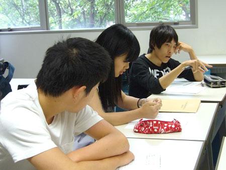 8月帰校日指導HP記事04