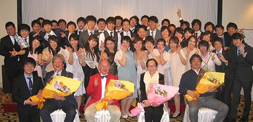 16卒業式-012