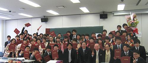 16卒業式-040