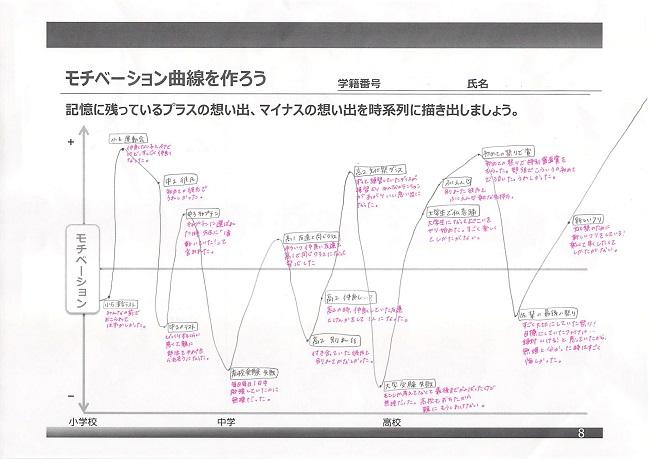 lifedesign_20161007_01