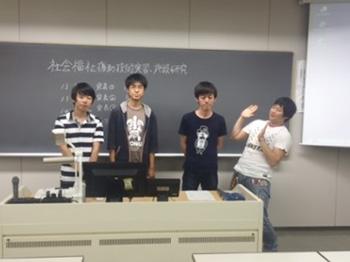jinken_bunnyabetu_261115_01
