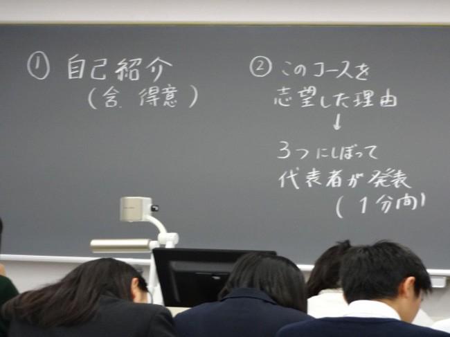 kyosho_261211_03