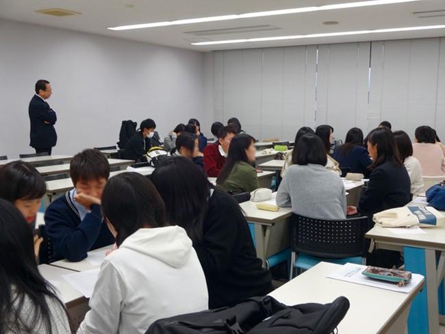 kyosho_261211_06