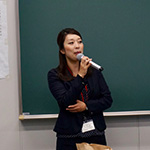 keiei_20170223_fujiwara