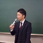 keiei_20170223_kasai