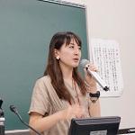 keiei_20170223_miura