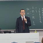keiei_20170223_ogata