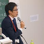 keiei_20170223_yamashita