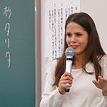 keiei_20170223_yasugi