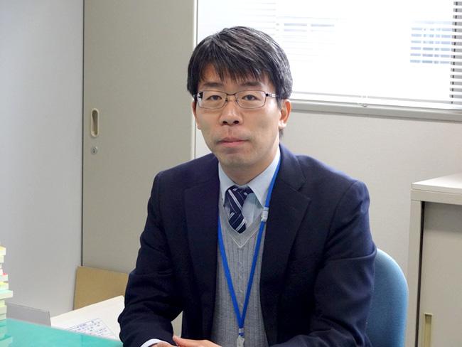 kyosho_20172010_02