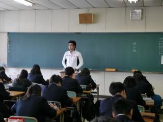 府立 高校 大阪 大阪高体連BasketBall