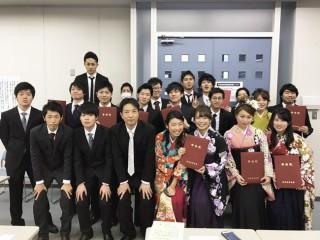 image3-(1)ハラダ先生#